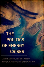 The Politics of Energy Crisis