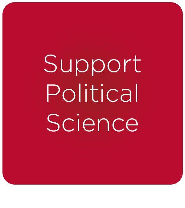 Support Political Science